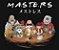Enjoystick Animes Masters - Imagem 1
