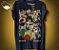 Enjoystick Animes Legacy - Imagem 3