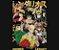 Enjoystick Animes Legacy - Imagem 1