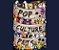 Enjoystick Pop Culture Pets - Imagem 1