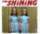 Enjoystick The Shining - Sisters - Imagem 1