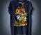 Enjoystick Asterix & Obelix - Imagem 2