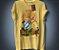 Enjoystick Asterix & Obelix - Imagem 6