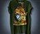 Enjoystick Asterix & Obelix - Imagem 5