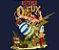 Enjoystick Asterix & Obelix - Imagem 1