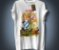 Enjoystick Asterix & Obelix - Imagem 7