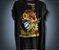 Enjoystick Asterix & Obelix - Imagem 3
