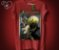 Enjoystick Castlevania Symphony of the Night - Imagem 5