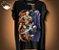 Enjoystick Naruto & Sasuke - Imagem 3