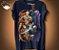 Enjoystick Naruto & Sasuke - Imagem 2