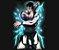 Enjoystick Street Fighter - Ryu Hadouken - Imagem 1