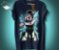 Enjoystick Street Fighter - Ryu Hadouken - Imagem 3