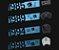 Enjoystick Sega Years and Controls - Imagem 1