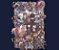 Enjoystick Playstation Party - Imagem 1