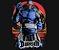 Enjoystick Darkseid - Imagem 1