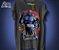 Enjoystick Darkseid - Imagem 4