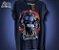 Enjoystick Darkseid - Imagem 3