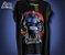 Enjoystick Darkseid - Imagem 2