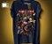 Enjoystick 80's Heroes Special Edition - Imagem 3