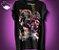 Enjoystick Samurai X Epic Fight - Imagem 2