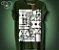 Enjoystick Xbox Royale White 2 - Imagem 4