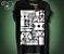 Enjoystick Xbox Royale White 2 - Imagem 2