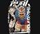 Enjoystick Classic Gundam - Imagem 1
