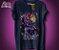 Enjoystick Galactus - Imagem 3