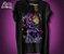 Enjoystick Galactus - Imagem 2