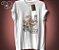 Enjoystick Mario Oriental Style - Imagem 2
