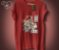 Enjoystick Mario Oriental Style - Imagem 4