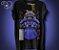 Enjoystick Samurai Playstation - Imagem 2