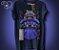 Enjoystick Samurai Playstation - Imagem 3