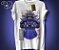 Enjoystick Samurai Playstation - Imagem 4