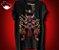 Enjoystick Samurai Warriors - Armadura do Fogo - Imagem 2
