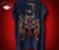 Enjoystick Samurai Warriors - Armadura do Fogo - Imagem 3