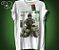 Enjoystick Soldier Xbox - Imagem 2