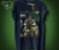 Enjoystick Soldier Xbox - Imagem 4