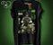 Enjoystick Soldier Xbox - Imagem 3