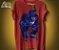 Enjoystick Spiderman & Venom - Imagem 4