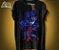Enjoystick Spiderman & Venom - Imagem 2