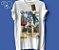 Enjoystick Surfista Sega - Imagem 4