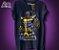 Enjoystick Thanos - Imagem 3