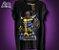 Enjoystick Thanos - Imagem 2