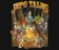 Enjoystick JRPG Tales - Imagem 1