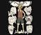 Enjoystick One Piece - Nakama - Imagem 1