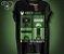 Enjoystick Xbox Ultra Gamer - Imagem 2
