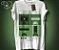 Enjoystick Xbox Ultra Gamer - Imagem 5