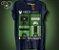 Enjoystick Xbox Ultra Gamer - Imagem 3
