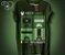 Enjoystick Xbox Ultra Gamer - Imagem 4